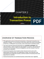 IntroductionToTransactionProcessing.pptx