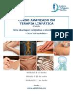 curso_avançado_em_terapia_linfática
