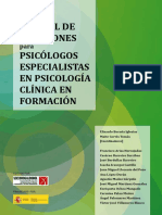 Manual Adicciones - Becoña y Cortes- 2011