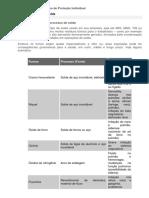 EPIs para o processo de solda.docx
