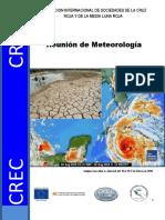 Directorio Meteorologia