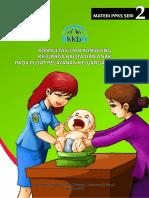 02 Balita & Anak-1-3.pdf