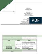 ACTIVIDAD 7-Plan de Auditoria Caso 1