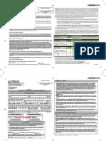Philippines MA PDF_for manual reinstatement (6).pdf