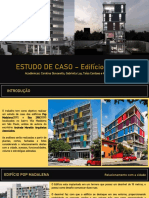 Estudo de Caso- M11