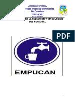 MANUAL DE SELECCION DE PERSONAL.pdf