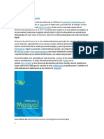 generalidades de APA.pdf