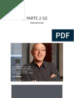 PARTE 2 GE.pdf