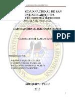 329511441-Elaboracion-de-La-Mantequilla-Ff-imprimir.pdf