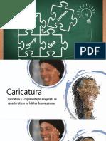 COESÃO E COERÊNCIA.pptx
