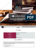 SILABO AUTOCONOCIMIENTO.pdf