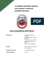 Monografia Ing Industrial (1)