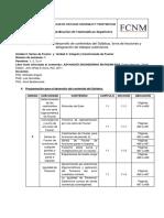 Programacion Contenido Unidades 2 y 3 Matematicas Superiores (1)