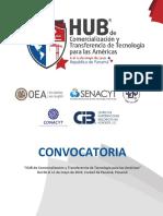 convocatoria-Panama.pdf