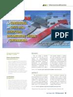 Dialnet-UnaEmpresaBornGlobalDeConsultoriaEnCostaRica-4282968