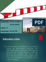Aduana.pptx