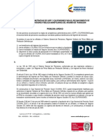 Ponencia_competencias_admin.pdf