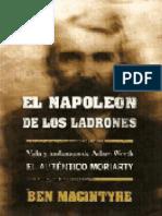 295886892-Adam-Worth-El-Napoleon-de-Los-Ladrones-Ben-Macintyre (1).pdf