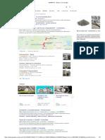 CEMENTO - Buscar Con Google