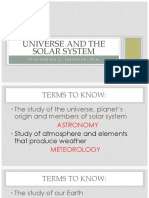 1-Universe-and-the-Solar-System(1).pptx