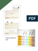 fundamentos-metodos-hidrogeologia