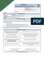 1566603174536_bitácora de Participación Estudiantil 5