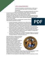 Introducción de renacimiento.docx