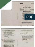 215128 1653782 AL 2441 BE Chemi FPOPP Engg Sem VII Mass Tansfer.pdf
