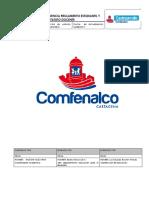 Manual de Convivencia y Reglamento Estudiantil (1)