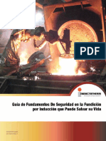 Foundry-Safety-Guide-ES.pdf