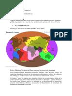 Ejemplo Diferencias Texto Expositivo-Argumentativo