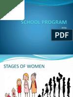 SCHOOL PROGRAM.pptx