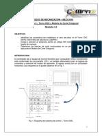P3_Torno_CNC_V1.2