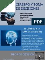 cerebro y toma de decisiones fanny.pptx
