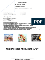 1 Dr. Erwin Astha T - Patient Safety 2018