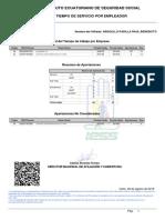 Iess PDF