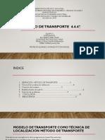 3ra EV- EQ5- 4.4.4.pptx