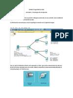 Unidad_3_Actividad_1.pdf