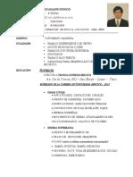 CV-ESLIGUADALUPE.pdf
