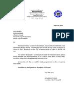 Republic of the Philippine PERMIT1