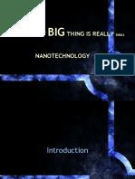 nanoccggj