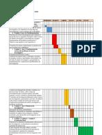 Cronograma de actividades 2018 seminario.docx