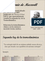 apuntes_maxwell_demonio.pdf