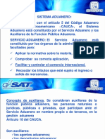 Presentacion Portuaria Santo Tomas SAT.pptx