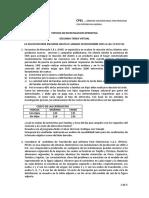 vdocuments.site_inv-de-operaciones-56c5a0b4347a6.pdf