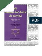 Curso de kabbalah.docx