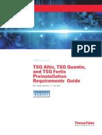 LCMS Preinstallation Guide.pdf