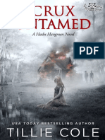 Serie Hades Hangmen 6-Crux Untamed-Tillie Cole.pdf