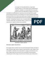 Comedia-del-Arte.pdf