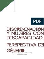 discriminacion-discapacidad.pdf